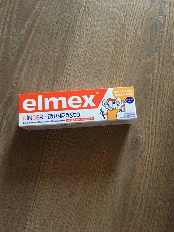 elmex zahngel schwangerschaftsdiabetes