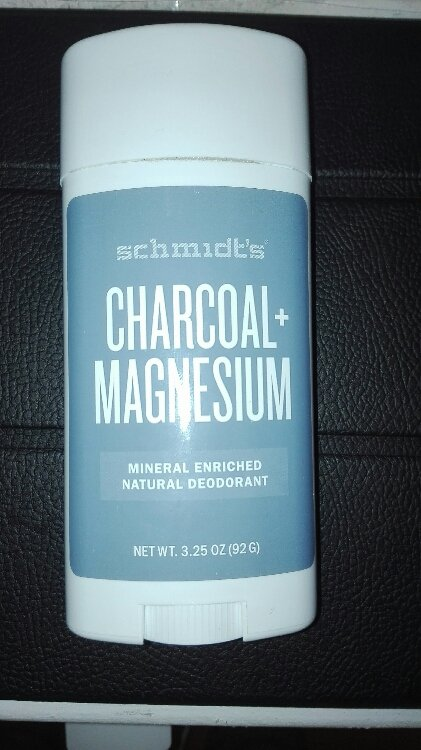 Ingr 233 Dient Magnesium Hydroxide Hydroxyde De Magn 233 Sium