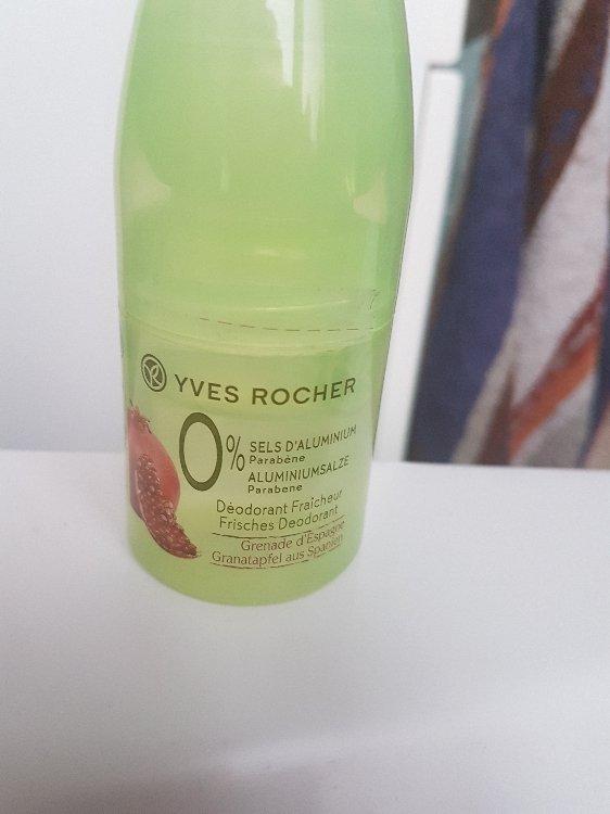 Yves Rocher (entreprise)